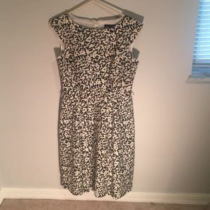 CHETTA B dress !!!
